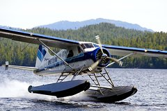 City tours,City tours,Activities,Tours with private guide,Air activities,Specials,
