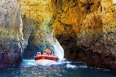 Activities,Water activities,Lagos coast Cruise
