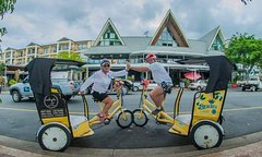 City tours,City tours,Other vehicle tours,Tours with private guide,Specials,