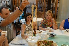 Imagen Perth Walking Tour: Taste of Asia Adventure