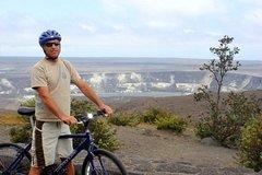 Ver la ciudad,Ver la ciudad,Actividades,Visitas en bici,Actividades de aventura,Salidas a la naturaleza,