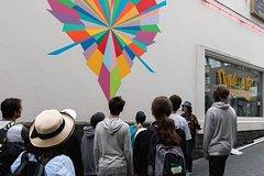 Imagen Shore Excursion: Best of Auckland Small-Group Walking Tour