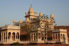 City tours,City tours,City tours,Other vehicle tours,Tours with private guide,Specials,