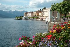 Imagen Small Group Tour of Lake Como and Bellagio from Milan