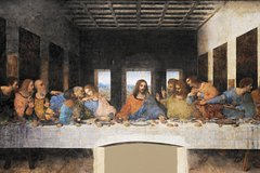 Essential Milan Tour - Skip the line Da Vinci Last Supper and Duomo Cathedr