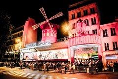 Tickets, museos, atracciones,Tickets, museums, attractions,Tickets, museos, atracciones,Tickets, museums, attractions,Teatro, shows y musicales,Theater, shows and musicals,Teatro, shows y musicales,Theater, shows and musicals,Especiales,Specials,Moulin Rouge,Aperitivo