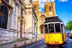 Imagen Private Full Day Tour in Lisbon