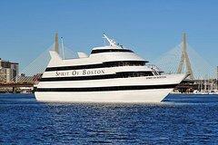 Actividades,Actividades,Gastronomía,Actividades acuáticas,Actividades acuáticas,Otros gastronomía,Crucero por Boston