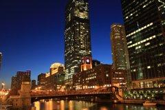 City tours,City tours,Theme tours,Historical & Cultural tours,Chicago Tour