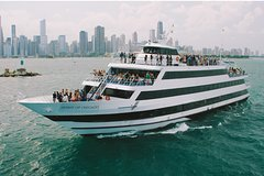Activities,Gastronomy,Water activities,Others about gastronomy,Lake Michigan Cruise