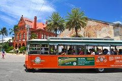 Ver la ciudad,Ver la ciudad,Visitas en otros vehículos,Hop-On Hop-Off,