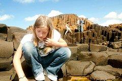 Activities,Water activities,Titanic Belfast Museum