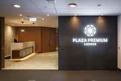 Imagen Melbourne Airport Plaza Premium Lounge