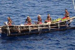Imagen Rabaul Mask Festival - 6 Days