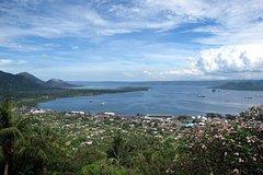 Imagen Rabaul Package