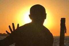 Imagen Milbi Sunset Cruise with Local Aboriginal Guide