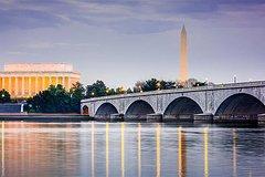 City tours,City tours,Night,Theme tours,Historical & Cultural tours,Night tours,Night tours,Washington Tour