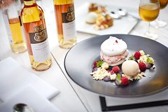 Imagen Brown Brothers: Gourmet Discovery Day