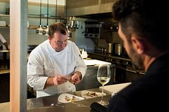 Imagen St Hugo Winery: Chef's Table Experience