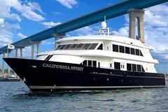 Activities,Activities,Gastronomy,Gastronomy,Water activities,Water activities,Others about gastronomy,Others about gastronomy,San Diego Cruise