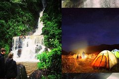 Excursions,Full-day excursions,