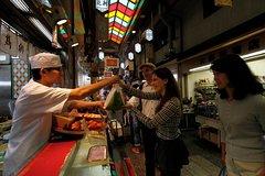 Ver la ciudad,Clases,Gastronomía,Gastronomía,Tours gastronómicos,Clases de cocina,Tours gastronómicos,Clases de cocina,Clase de cocina japonesa