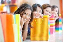 Imagen Recorrido de compras