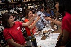 Imagen Excursión de vino Malbec en Palermo