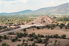 City tours,City tours,Excursions,Full-day tours,Theme tours,Historical & Cultural tours,Full-day excursions,Excursion to Teotihuacan