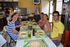 Ver la ciudad,Clases,Gastronomía,Tours temáticos,Tours históricos y culturales,Clases de cocina,Clases de cocina,Mercado de Mérida