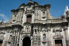 Ver la ciudad,Ver la ciudad,Tours de un día completo,Tours temáticos,Tours históricos y culturales,Tour por Quito