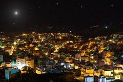 Ver la ciudad,Tours temáticos,Tours históricos y culturales,Especiales,Excursión a Belén
