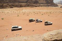 Ver la ciudad,City tours,Actividades,Activities,Tours de un día completo,Full-day tours,Actividades de aventura,Adventure activities,Adrenalina,Adrenalin rush,Excursión a Mar Muerto,Excursion to Dead Sea