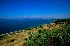 Salir de la ciudad,Excursions,Salir de la ciudad,Excursions,Excursiones de más de un día,Multi-day excursions,Excursiones de más de un día,Multi-day excursions,Excursión a Mar Muerto,Excursion to Dead Sea