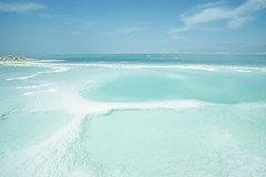 Actividades,Activities,Actividades acuáticas,Water activities,Excursión a Mar Muerto,Excursion to Dead Sea