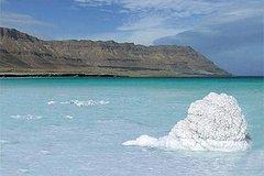 Salir de la ciudad,Excursions,Excursiones de un día,Full-day excursions,Excursión a Mar Muerto,Excursion to Dead Sea