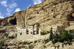 Salir de la ciudad,Excursions,Excursiones de un día,Full-day excursions,Excursión a Belén,Excursion to Bethlehem,Excursión a Jericó,Excursion to Jericho