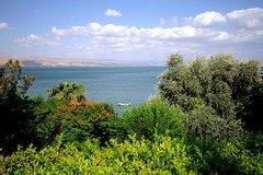 Salir de la ciudad,Salir de la ciudad,Excursiones de más de un día,Excursiones de más de un día,Excursión a Nazaret,Excursión a Galilea