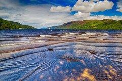 Salir de la ciudad,Excursions,Excursiones de un día,Full-day excursions,Excursión a Lago Ness,Excursion to Loch Ness
