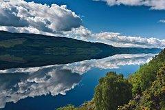 Salir de la ciudad,Excursions,Excursiones de un día,Full-day excursions,Excursion to Highlands,Con Lago Ness,Excursión a Lago Ness,Excursion to Loch Ness,Excursión a Tierras Altas