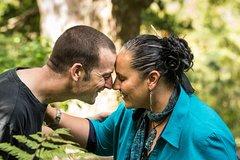 Imagen Auckland Maori Tour and Cultural Performance