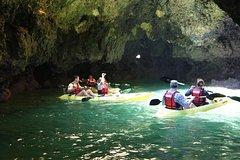 Activities,Activities,Water activities,Water activities,Sports,Sports,Kayak & Snorkel