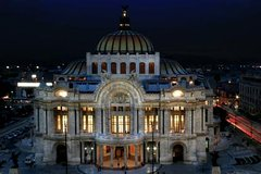 City tours,City tours,Gastronomy,Night,Night,Theme tours,Historical & Cultural tours,Others about gastronomy,Night tours,Nightlife,Night tours,Mexico Tour