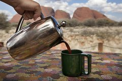 Imagen Kata Tjuta Small-Group Tour Including Sunrise and Breakfast