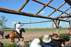 Imagen Day Ranch and Fiesta Gaucha in Santa Susana Ranch