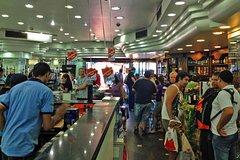 Imagen Excursión de compras en Ciudad del Este