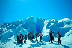 Ver la ciudad,Ver la ciudad,Actividades,Actividades,Tours andando,Actividades de aventura,Salidas a la naturaleza,Salidas a la naturaleza,Excursión a Glaciar Perito Moreno