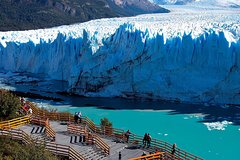 Ver la ciudad,Ver la ciudad,Salir de la ciudad,Actividades,Visitas en autobús,Tours de un día completo,Excursiones de un día,Actividades de aventura,Salidas a la naturaleza,Excursión a Glaciar Perito Moreno