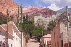 City tours,City tours,City tours,City tours,City tours,Bus tours,Full-day tours,Theme tours,Theme tours,Theme tours,Historical & Cultural tours,Historical & Cultural tours,Historical & Cultural tours,Excursion to Humahuaca
