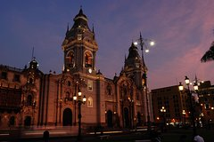 Imagen 6 - Day Peru Near to You